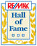 RE/MAX Hall of Fame member Mel Coker