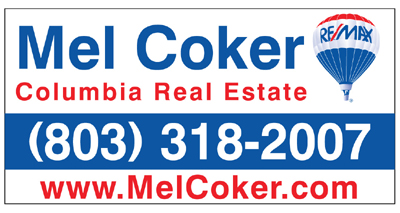 Click for Columbia, SC real estate