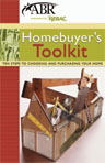 Columbia Buyer's Guide & Toolkit